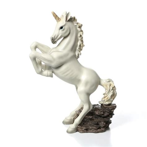 Unicorn Tosca design toscano the enchanted unicorn statue reviews