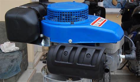 Mesin Bor Air air bersih keluarga sumur bor