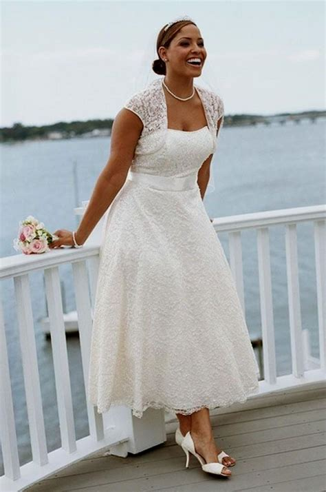 50 s style wedding dresses plus size 50s plus size wedding dresses naf dresses