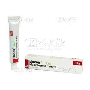Obat Elocon jual beli elocon oint 10gr k24klik