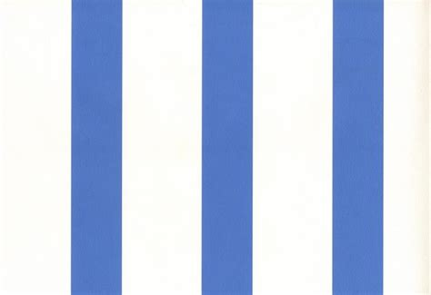 striped blue wallpaper uk blue and white striped wallpaper