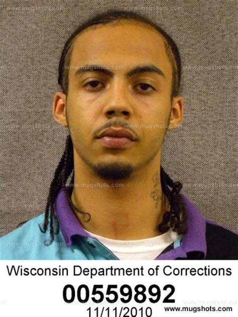 J Cole Criminal Record Lordie J Cole Mugshot Lordie J Cole Arrest Polk County Wi
