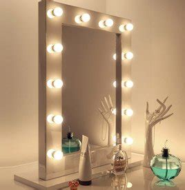 52 Led Light Bar Bathroom Mirrors Led Bathroom Mirror With Lights