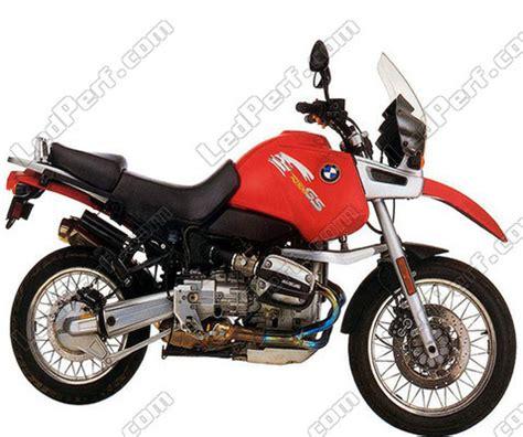 Led Rücklicht Bmw R 1100 Gs led bulb for bmw motorrad r 1100 gs