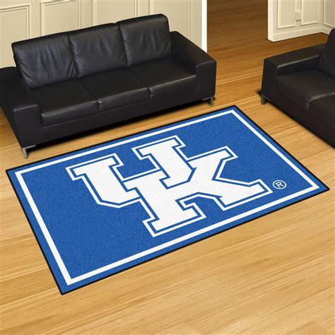 of kentucky rug of kentucky rug rugs ideas