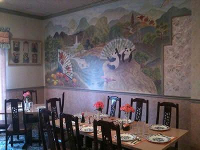 panda house omaha panda house restaurant in omaha ne