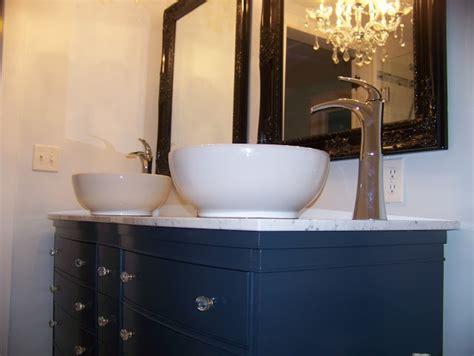 navy vanity top 25 ideas about dresser into bathroom vanity on