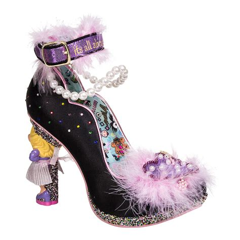 piggys shoes for irregular choice muppets all about moi court shoes miss