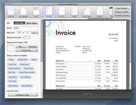 sle invoice video editing 1000 images about invoice design on pinterest creative