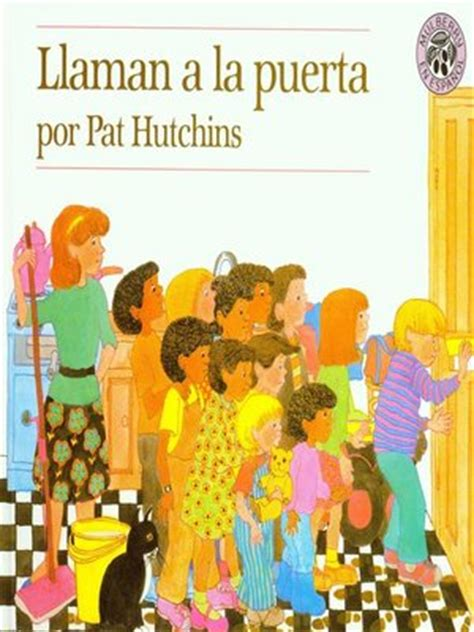 llaman a la puerta 0688138063 llaman a la puerta by pat hutchins 183 overdrive rakuten overdrive ebooks audiobooks and