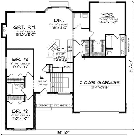 twin home plans impressive twin home plans 9 twin home house plans