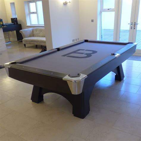 professional pool table size professional pool table luxury pool tables