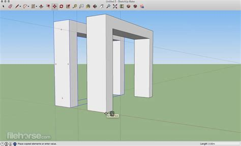 sketchup to layout 15 saving the template youtube sketchup make 15 2 686 download for mac filehorse com