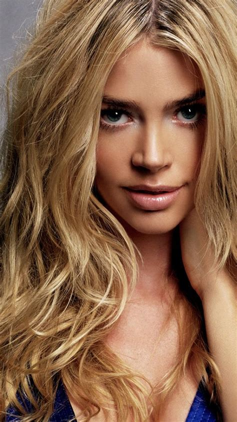 stylish hairstyles games fashion hairstyles games for girls bond girl denise
