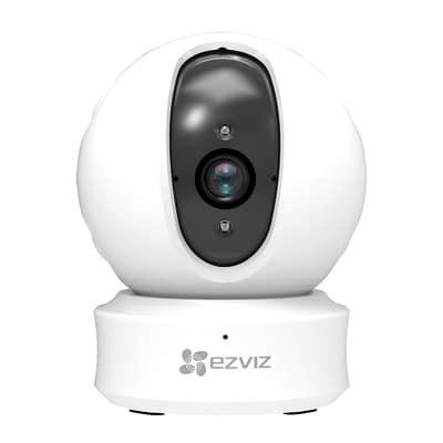 telecamera ip da interno telecamera ip da interno motorizzata con visione notturna