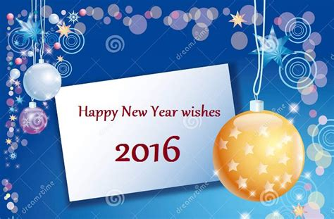 happy new year e card happy new year wishes for nywq