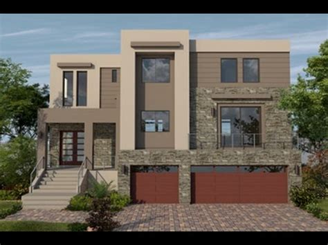 3 story homes epic house by american west homes 3 story 5000 sq ft with