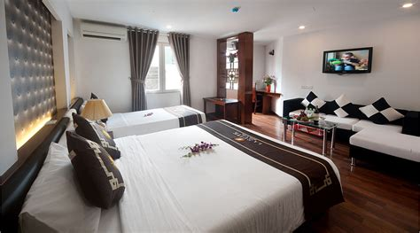 sweet room la suite hanoi la suite hotel spa