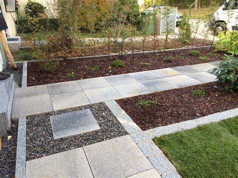 Garten Cham by Garten Und Landschaftsbau Krasniqi Gartenanlagen