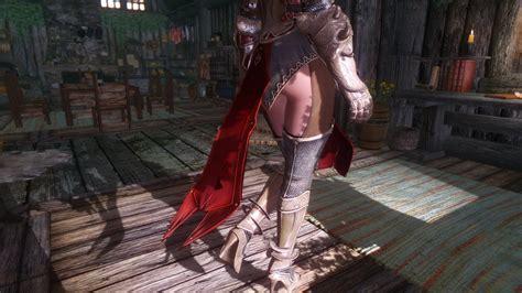 bless armors 7b original hdt 설란블로그