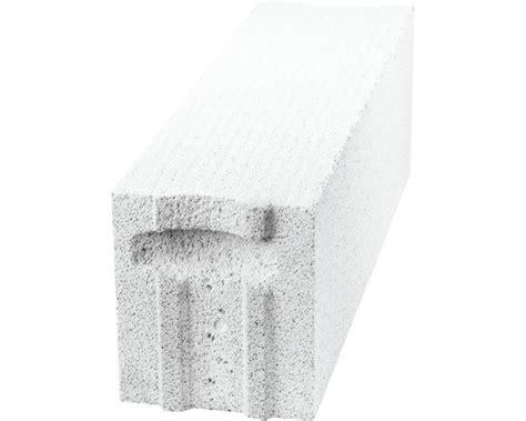 Brique Beton Cellulaire by Brique En B 233 Ton Cellulaire 600x175x199 Pp204 Acheter Sur