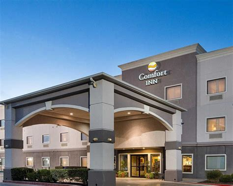 comfort inn careers comfort inn early brownwood early tx jobs hospitality
