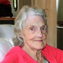 ella mae melton obituary visitation funeral information