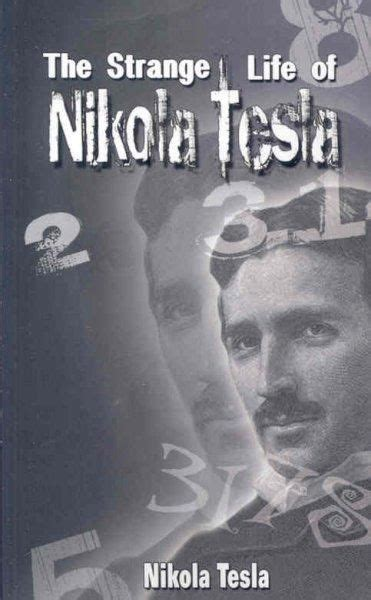 biography of nikola tesla best 25 nikola tesla biography ideas on tesla