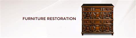 furniture restoration benchmark restorations