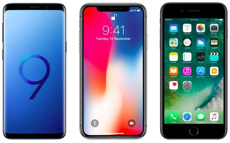 samsung galaxy    iphone   iphone   price