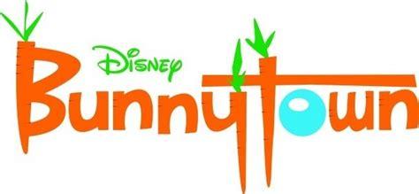 bunnytown logopedia  logo  branding site