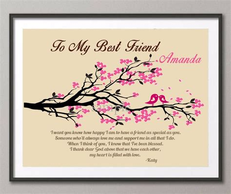 Wedding Quotes About Family And Friends by Quotes Family Friends Promotion Shop For Promotional