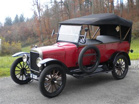 buy car manuals 1909 ford model t head up display classic french ford model t tourer for sale classic sports car ref aargau