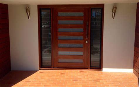 corinthian front doors front doors entry doors door city