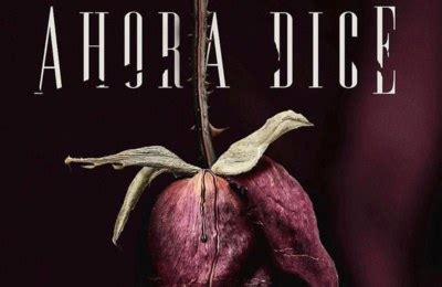 bazzi setlist world premiere hailee steinfeld zedd quot starving