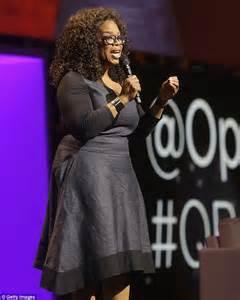 oprah winfrey investments oprah winfrey to start appearing in weight watchers ads