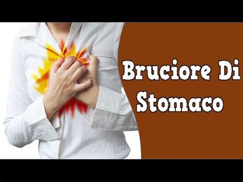 bruciore di stomaco dieta dieta bruciore di stomaco reflusso gastroesofageo dieta cibi