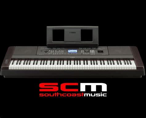 Yamaha Portable Grand Dgx 650b yamaha dgx650b 88 note portable digital grand piano