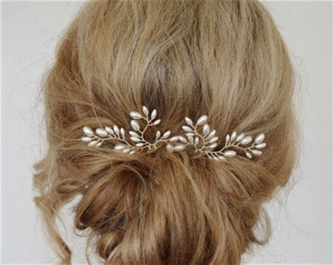 Wedding Hair Accessories Australia by Wedding Hair Accessories Etsy Au