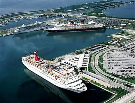 port canaveral florida bestvacationdealz has the best vacation destinations