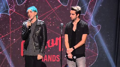 a for all time 2015 apmas 2015 all time low respond to trace cyrus diss