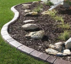 Fire Pit Retaining Wall Blocks - our work brilliant borders