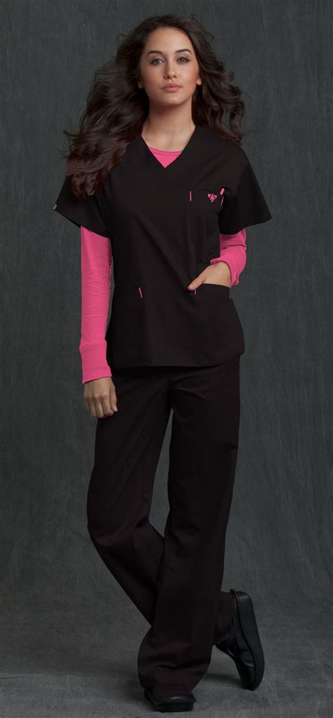 43 best medical assistant clothing images on pinterest