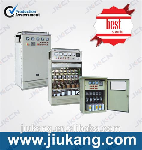 tbb capacitor bank 600kvar use as power saver energy collected made in china buy capacitor