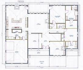 Chief Architect Plans by Calling Summerfield Designs