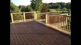 deck design trex deck designer trex deck design ideas trex deck