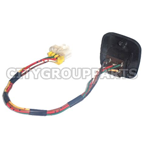 Fuel Nissan Terrano Original genuine nissan terrano ford maverick models 1993 to 2007 front power window electric switch
