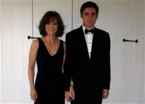 sally field married at 68 sally field married at 68 search results new