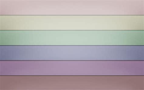 wallpaper laptop pastel pastel wallpapers wallpaper cave