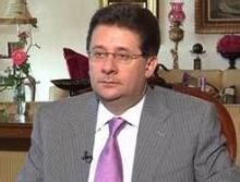 mp salam fpm mp salam plans to form a cabinet of ghosts